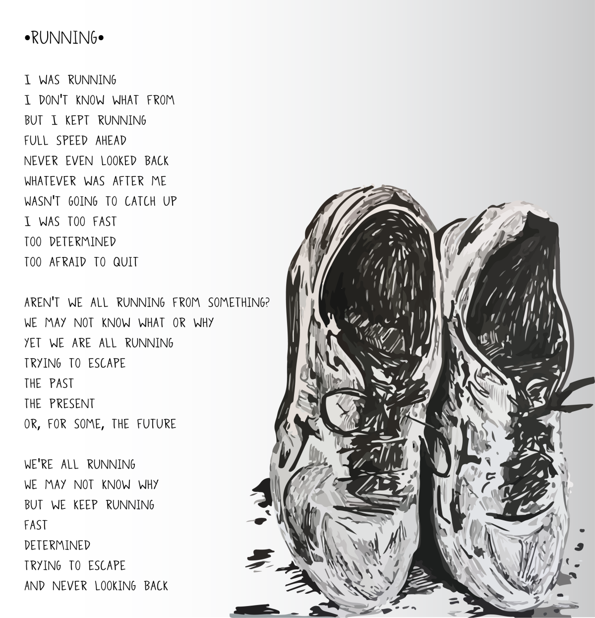 Running Poem Art and Lyricsbigger-01.png